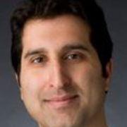 Thumb dr m. khanna