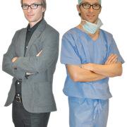 Thumb philippe letertre chirurgien esthetique cannes