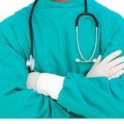 Thumb cirujano plastico 456