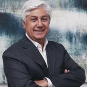 Nicolas Chami