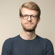 Dr. med. Oliver Scheufler
