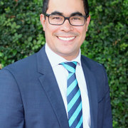Thumb dr david sharp plastic surgeon brisbane ipswich cropped