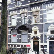 Thumb bergman clinics medispa amsterdam pok