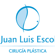 Thumb logotipo 2