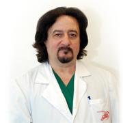 Thumb dr. kovachev