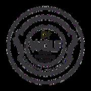 Thumb logo small
