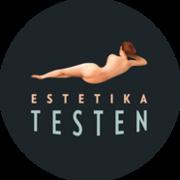Thumb estetika testen logo
