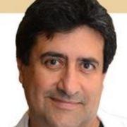 Thumb dr. abdulah