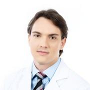 Thumb dr pablo arruda