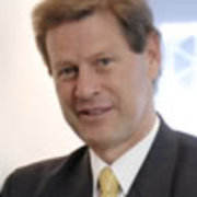 Dr. Daniel Knutti
