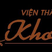 Thumb kho thi