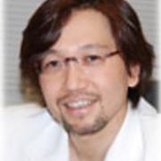 Thumb dr yamaguchi