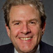 William Rosenblatt