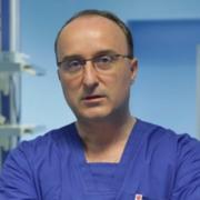 Thumb dr. adrian avram 0