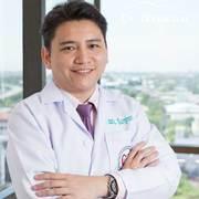 Thumb dr boonchai plastic surgeon