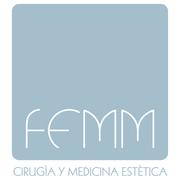 Thumb femm logo 1