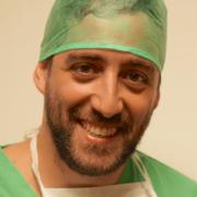 Thumb dr.di mauro