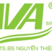 Thumb logo1.2