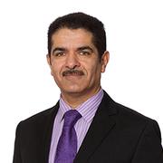 Thumb dhafiralazawi