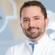 Thumb dr.schubert