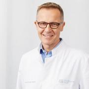 Thumb dr matthias voigt freiburg plastische chirurgie