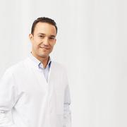 Prof Nestor Torio Padron