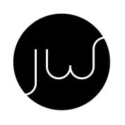Thumb jw logo final
