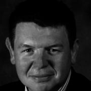 Simon Hawkins