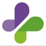 Thumb 2016 logo 011