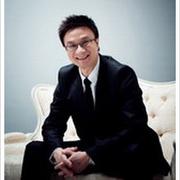 Zhong Chin yuan