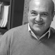 Mazen Jabri