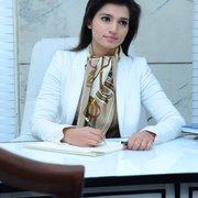 Monisha Kapoor