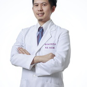 Thumb pandora clinic dr. ho