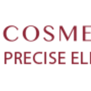 Thumb cosmetrix logo english