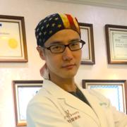 恆麗美型診所 Jia-Shuo Tsai