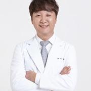 Byung Hoi Lee