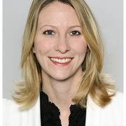 Dr. Raphaële Rossarie
