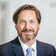 Matthias Reichenberger