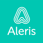 Thumb aleris logo 1