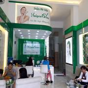 Saigon Venus Clinic