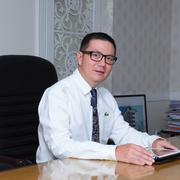 Dr PHAN THANH HÀO
