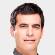 Nuno Fradinho