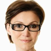 Dr Victoria Karlinsky