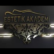 Estetik Akademi
