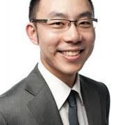 Dr Raymond Goh