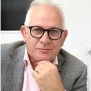 Dr Michael Klaassen