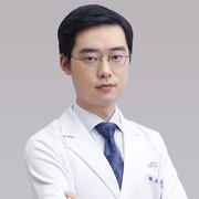 Wenlong Xu