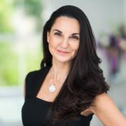Dr Beatriz Molina