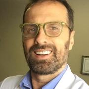 Thumb dr sergio