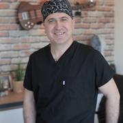 Dr Aydan Ay